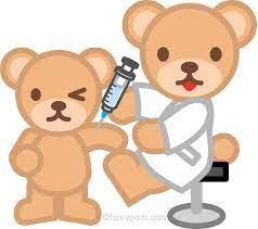 受ける?受けない? 接種の是非が引き起こす不安・人間関係の悩みに・・・和オポノポノが出来ること