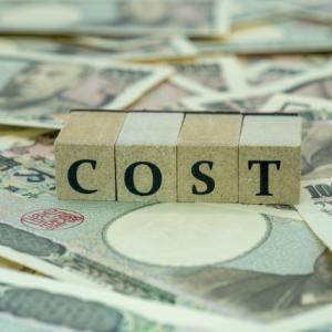 オリンピック費用、徹底検証が必要