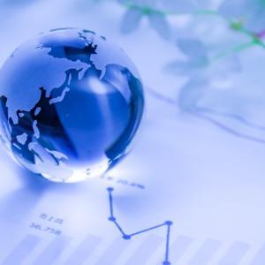 脱炭素社会と原発依存、再生可能エネルギーは。
