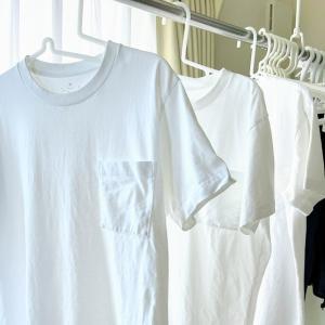 ⚠️衣替えする時の注意点⚠️