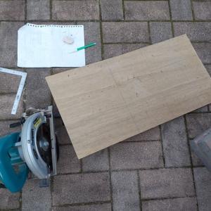 DIY 電動工具