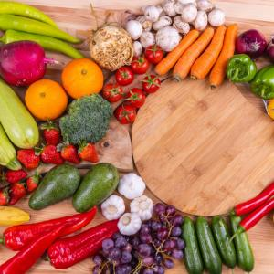 野菜が高い時の対処法 ~野菜の買い方とメニューの組み方~