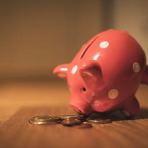 老後資金の貯め方、私の場合 ~投資と預金の二刀流で老後資金を作るメリット~