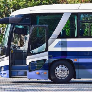 高速バス【柏の葉・流山おおたかの森~東京駅】が10月1日より運行開始!車内にはトイレやWi-Fiも完備!?