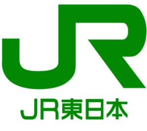 本日 東日本旅客鉄道 (9020)の株を購入