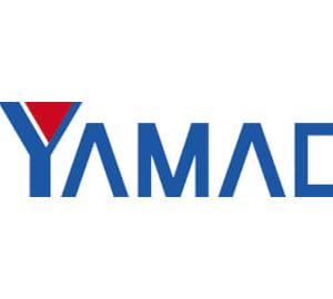 2021年8月投資商品購入 ヤマダ電機