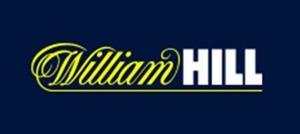 ウィリアムヒルとは
