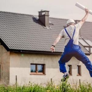 【新築】注文住宅を建てるときに!おすすめ設備の紹介