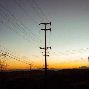 新電力への切替で、電気代を簡単に節約できますよ【電力自由化】