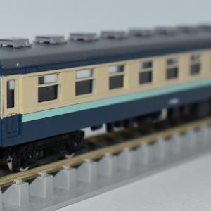 K45-3 GM·Eキット 70系(増結用)その3