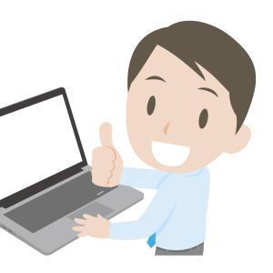 YouTubeとブログ、今から始めるならどちら?稼げるのは?数値的根拠でアフィ・広告収入を徹底比較!