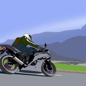 日帰りできる首都圏でおすすめのバイクツーリング・夜景・写真撮影スポット15選【永久保存版】