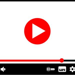 おすすめのYouTubeチャンネルはこれだ!★厳選16CHANNEL一挙公開★