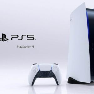 【PS5を遊びつくす】充実のゲーミンググッズ・ゲーム周辺機器【もっと楽しくなる!】