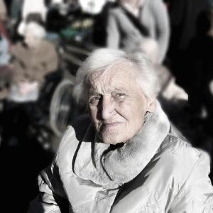 長く生きたいのではない、悔いなく生きたいのだ。【介護職員初任者研修9日目】