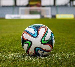 夏到来!サッカーユーロ2020‼