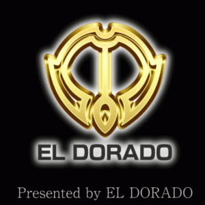 話題のオンラインパチンコ・パチスロホール「エルドラード(EL-DORADO)」の概要
