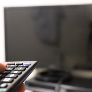 【5年間テレビ無し】自宅にテレビが無い生活ってどうなの?