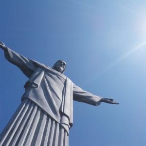 【体験談】当時高校2年生の私がブラジルへ行って感じた事【生き方が変わりました】