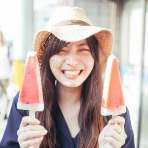 幸福度の高い人の特徴3選【真似するとQOL爆上がりします】