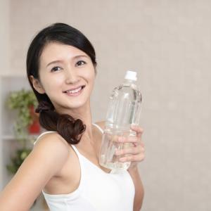【軟水編】超飲みやすいお水ランキング 1位は〇〇の水
