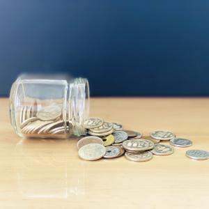【貯金崩壊?】倹約家が迷わずお金を使うこと3選