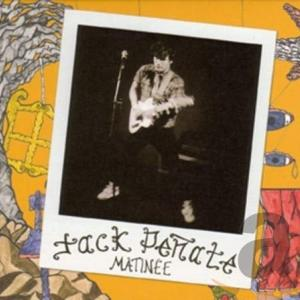 Jack Penate / Matinee