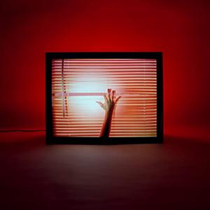 Chvrches / Screen Violence