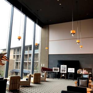 ホテルライクな空間を住まいに!照明計画の3つのポイント