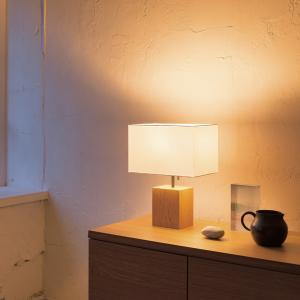 思い出の景色をつくる寝室のあかり