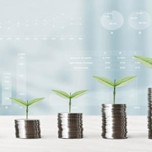 【2021年9月中間報告】30代サラリーマンの長期資産運用