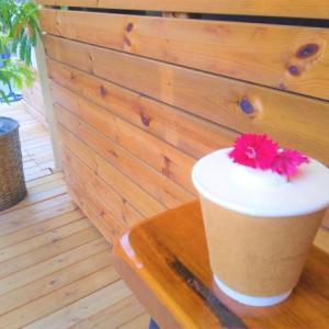 東京:立川【カシノキコーヒー (kashinoki coffee)】ひとりカフェ巡りさんぽ