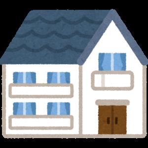 二階だけフルリフォームして二世帯住宅計画 【実家有効活用術】