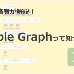 【MOS合格者が解説】エクセル 見やすい アンケート集計グラフの作り方