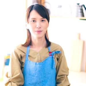 「長田知恵」は時短クイーンと呼ばれるカリスマ料理ブロガー!双子の妹も美人!