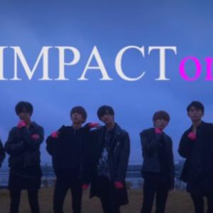 IMPACTors(インパクターズ)のデビューはいつになるかを予想!