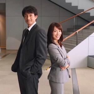 吉田栄作が再婚を決意!内山理名と結婚を決めたワケとは?
