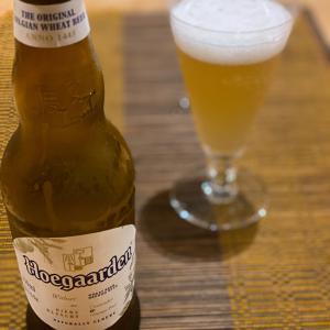 白ビールとロゼビール White beer and Rose low-malt