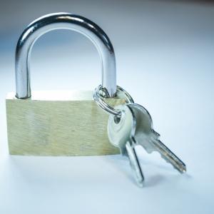 【映画】「鍵泥棒のメソッド」の紹介。ネタバレなし