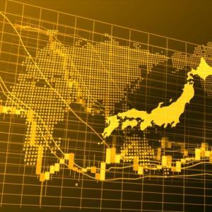 金鉱株ETF 下落トレンド続く ゴールドへの積立投資どうする?テクニカル分析