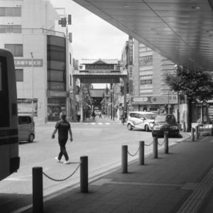 Photo No.465