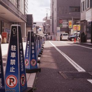 Photo No.471 / お尻がランブータン(知っている人は知っている)