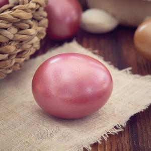 2021年4月*採卵周期DAY21採卵日当日!