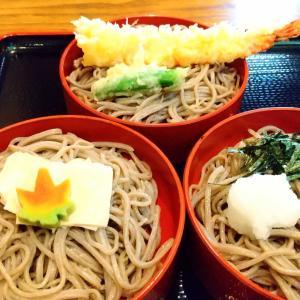 京都一人旅 11月