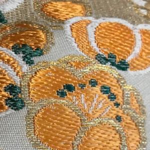 刺繍が紡ぐもの