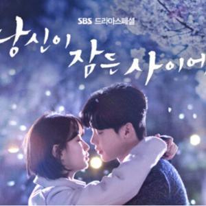 韓国ドラマ『あなたが眠っている間に』評価と感想 完璧な伏線が織りなす計算されたストーリー