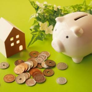 単身赴任 生活費 2021年8月分 先月と比較      8,267円増加(*''▽'')