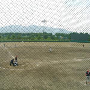 都市対抗野球岩手県予選。今週末に東北行き3チームが決まります。【2021社会人野球】