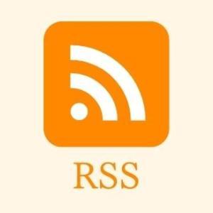 RSSフィード設定とは?【ブログのパクリ対策になる設定を紹介】