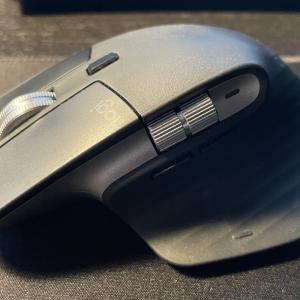 ワイヤレスマウスが動かない、なぜ?【故障だと思う前に見る対策】